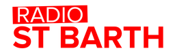 radio-saint-barth-fm-1037