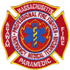 agawam-fire-and-ems