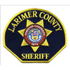larimer-county-fire-and-ems