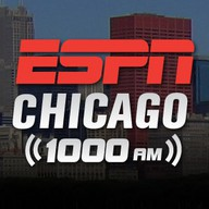 wmvp-espn-chicago-1000-am