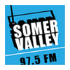 somer-valley-fm-975