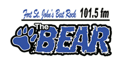 cknl-fm-1015-the-bear