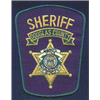 douglas-county-sheriff-and-police