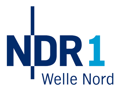 ndr-1-welle-nord-909
