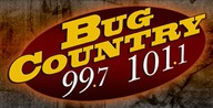 wbgk-bug-country-997-wbug-1011