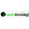 radio-tircoed-1065