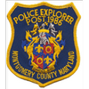 montgomery-county-police