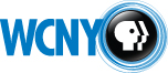 wcny-classic-fm