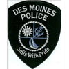 des-moines-county-public-safety