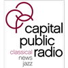 kxpr-capital-public-radio-classical-889