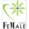 female-radio-979