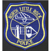 north-little-rock-police-and-fire