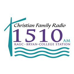kagc-christian-family-radio