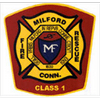 milford-fire-department