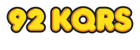 92-kqrs