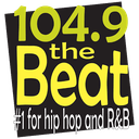 kbte-1049-the-beat