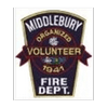 middlebury-fire-department