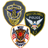 caldwell-and-west-caldwell-police-and-fire