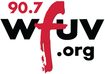 wfuv-907