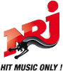 nrj-energy-hamburg-971