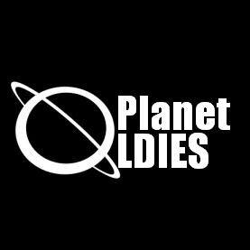 planet-oldies-radio