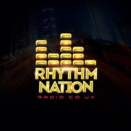 rhythm-nation-radio