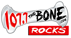 ksan-1077-the-bone