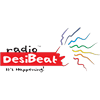 radio-desi-beat-1003