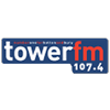 tower-fm-1074