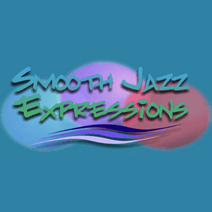 smooth-jazz-expressions