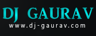 hindi-bollywood-radio-by-dj-gaurav