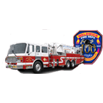 waldwick-fire-and-norcon