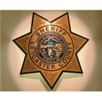 lancaster-county-sheriff-and-fire