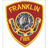 franklin-police-and-fire