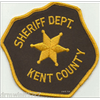 kent-county-police-and-fire