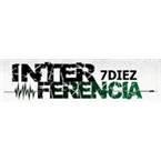 interferencia-7diez-710