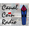 canal-coin-radio-1073