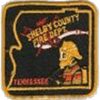 shelby-county-fire-department