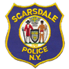 scarsdale-police