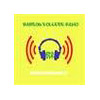 babson-college-radio