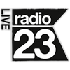 radio23s-channel-a