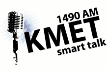 kmet-am-smart-talk-1490-am