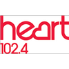 heart-norfolk-1024