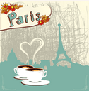 paris-cafe-on-jazzradiocom