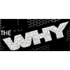 the-why-fm