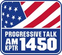 kptr-progressive-talk-am-1450
