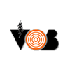 vob-929-voice-of-barbados