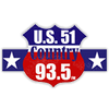us-51-country-935