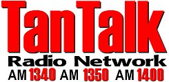 wtan-tan-talk-radio-network