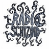 schizoid-chillout-ambient